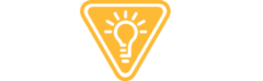 cropped-street-smarts-logo.png